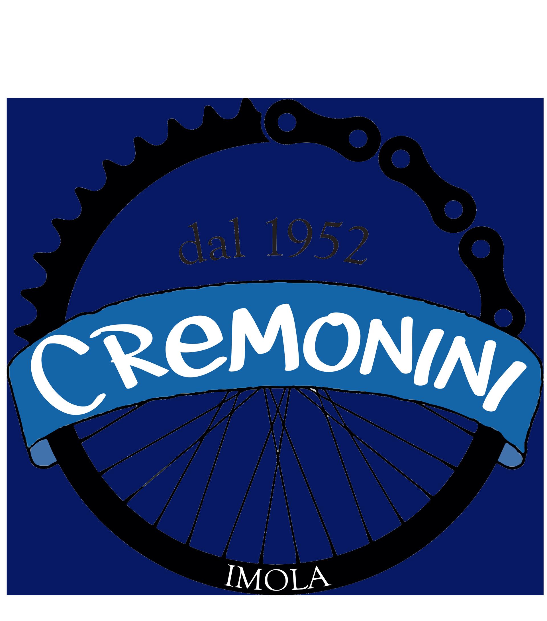 Cremonini-logo