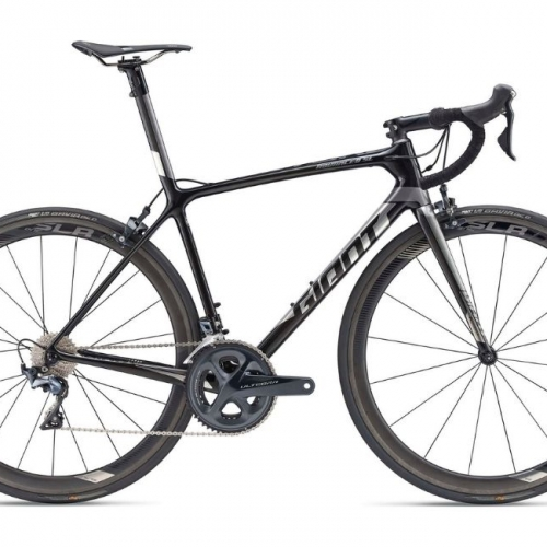 GIANT TCR ADVANCED SL 2 tg. S